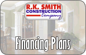 RK Smith - Financing